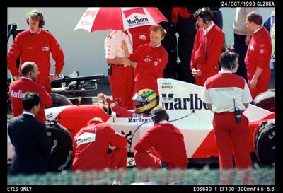 Senna03