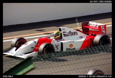 Senna05